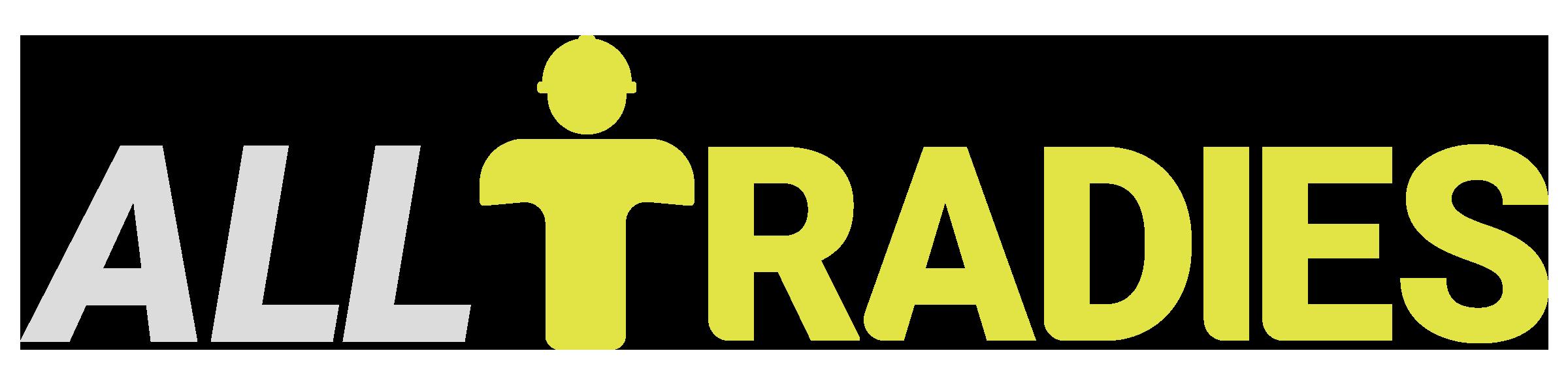 All Tradies